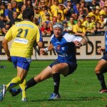 ASM_MHRC_TOP14_138