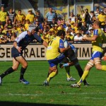 ASM_MHRC_TOP14_139
