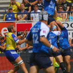ASM_MHRC_TOP14_14