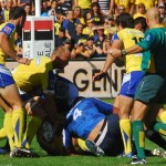 ASM_MHRC_TOP14_140