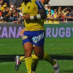 ASM_MHRC_TOP14_141