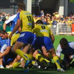 ASM_MHRC_TOP14_143