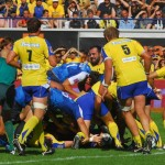 ASM_MHRC_TOP14_144