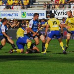 ASM_MHRC_TOP14_146