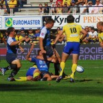 ASM_MHRC_TOP14_147