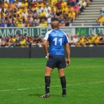 ASM_MHRC_TOP14_15