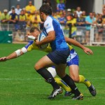 ASM_MHRC_TOP14_16