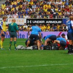 ASM_MHRC_TOP14_19