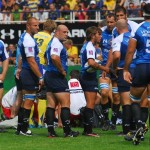 ASM_MHRC_TOP14_20