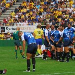 ASM_MHRC_TOP14_21