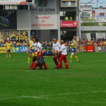 ASM_MHRC_TOP14_22