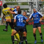 ASM_MHRC_TOP14_23