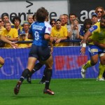 ASM_MHRC_TOP14_24