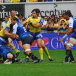 ASM_MHRC_TOP14_25
