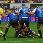 ASM_MHRC_TOP14_26