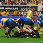 ASM_MHRC_TOP14_27