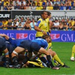 ASM_MHRC_TOP14_28