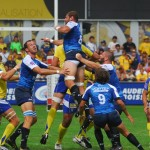 ASM_MHRC_TOP14_29