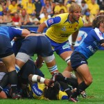 ASM_MHRC_TOP14_30