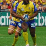 ASM_MHRC_TOP14_31