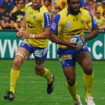 ASM_MHRC_TOP14_32