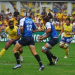 ASM_MHRC_TOP14_33
