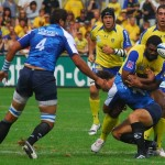 ASM_MHRC_TOP14_34