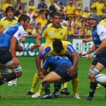 ASM_MHRC_TOP14_35