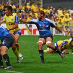 ASM_MHRC_TOP14_36