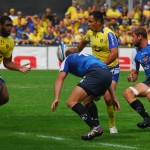 ASM_MHRC_TOP14_37