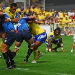 ASM_MHRC_TOP14_38