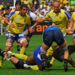 ASM_MHRC_TOP14_39