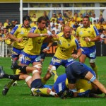 ASM_MHRC_TOP14_40
