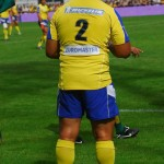 ASM_MHRC_TOP14_41