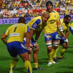 ASM_MHRC_TOP14_42