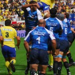 ASM_MHRC_TOP14_43