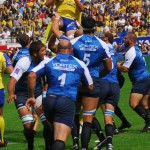 ASM_MHRC_TOP14_44