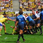 ASM_MHRC_TOP14_45