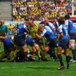 ASM_MHRC_TOP14_46