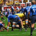 ASM_MHRC_TOP14_47