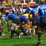 ASM_MHRC_TOP14_48