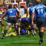ASM_MHRC_TOP14_49