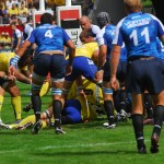 ASM_MHRC_TOP14_50