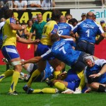 ASM_MHRC_TOP14_51