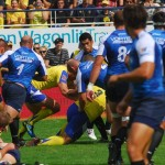 ASM_MHRC_TOP14_52
