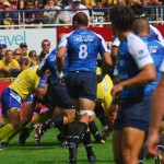 ASM_MHRC_TOP14_53