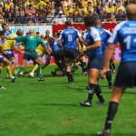ASM_MHRC_TOP14_54