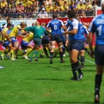 ASM_MHRC_TOP14_55