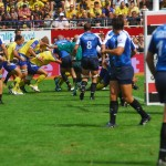ASM_MHRC_TOP14_56