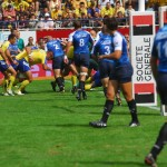 ASM_MHRC_TOP14_57